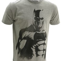 harga Kaos/Baju Distro Superhero Batman v Superman Dawn Of Justice Type S Tokopedia.com