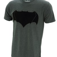 harga Kaos/baju Distro Superhero Batman V Superman Dawn Of Justice Bat Logo Tokopedia.com
