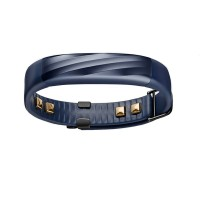 harga New Jawbone Up3 Original Tokopedia.com