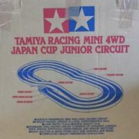 harga Tamiya track 3 jalur circuit Tokopedia.com