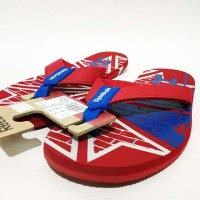 harga SANDAL REEBOK SPLASH STAR LP FLASH RED IMPACT BL 100% ORIGINAL Tokopedia.com