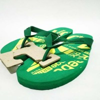 harga SANDAL REEBOK SPLASH PRINT LP GREEN 100% ORIGINAL Tokopedia.com