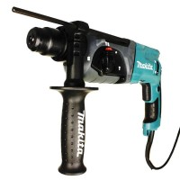 Makita HR 2470 / HR2470 - Mesin Bor Beton - 3 Mode