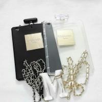 harga CHANEL CASE SAMSUNG A3/A5/J5/GRAND PRIME Tokopedia.com