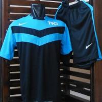 harga Jersey Futsal Setelan Nike T90, Kaos Olahraga, Baju Bola, Gym Tokopedia.com