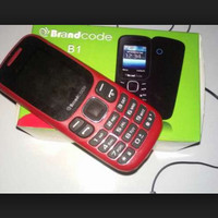 Hp Murah Brandcode B1 Ada Whats App