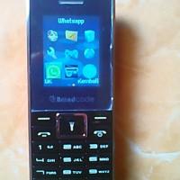 Hp Murah Brandcode B8c Ada Whats App