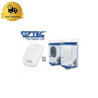 Wireless Optical Mouse, Mouse Optical Wireless VZTEC, Optical Wireless