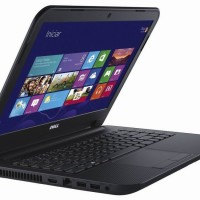 Laptop Dell Inspiron 14-3458 14 inch Core i3 4005
