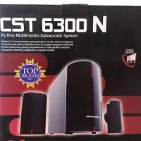 Speaker Aktif Simbadda CST 6300 N