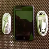 Ipod Touch 1st Gen Wolfson 8gb