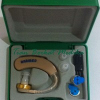 harga Hearing Aid Harmed - Exclusive Tokopedia.com