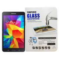 Harga Samsung Tab 4 Travelbon.com