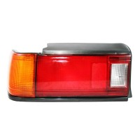 OTOmobil Stop Lamp Tail Lights Honda Civic 1988 4D 217-1915 - Kanan