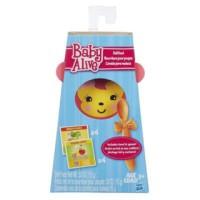 harga Baby Alive Doll Food Makanan Boneka Tokopedia.com