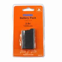 Baterai Psp Slim 2000/3000 Battery Pack