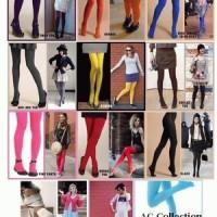 Stocking Pantyhose Apple | Kaos Kaki | Stocking Kaki | Stocking Wanita
