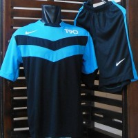 harga Jersey Futsal, Nike T90, Kaos Olahraga Setelan, Baju Bola, Gym Tokopedia.com