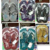 Sandal Jepit Ardiles Type Fancy