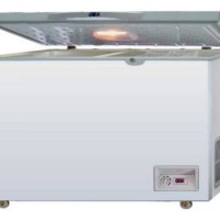 harga Chest Freezer GEA AB506TX Tokopedia.com