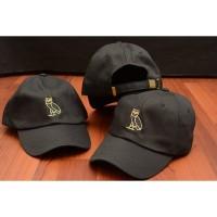 OVO (DRAKE) BASEBALL CAP