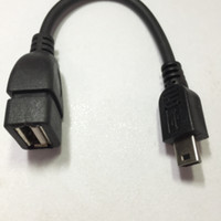 harga OTG Kabel Mini USB 5 Pin G900 V3 Esia Hp China Tape Mobil Ontogo Cable Tokopedia.com