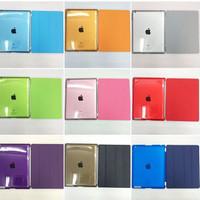 harga Ipad Air 1 Smartcover Cute Colours / Flip Case / Flip Cover / Smart Tokopedia.com