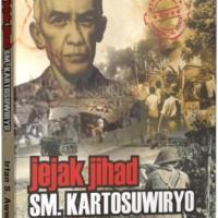 Jejak Jihad Kartosuwiryo