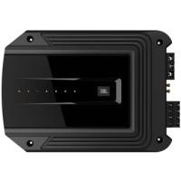 Power Amplifier JBL GX-A604 4 Channel