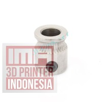 Harga 3d Printer Travelbon.com