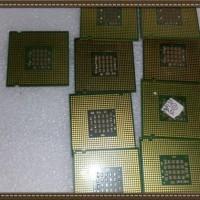 Jual Processor intel pentium 4 PC 3.20 ghz lga 775 Murah