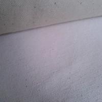 Kanvas Lukis Roll Tekstur Halus 3 x 1,5 Meter
