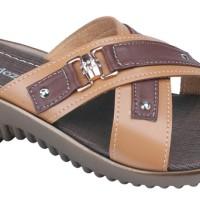 harga sendal wanita / sandal slop cantik raindoz RLD 007 Tokopedia.com