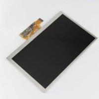 LCD Lenovo A1000 Ideatab / Lenovo A3300