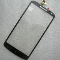Touchscreen lenovo s920 original