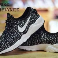 Nike Zoom Boost, Sepatu Senam Wanita, Sepatu Aerobik Import
