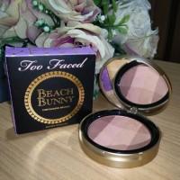 Too Faced Beach Bunny Custom Blend Bronzer