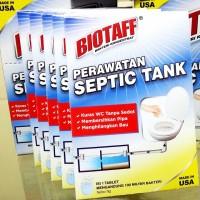 BIOTAFF Bakteri Konsentrat