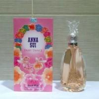parfum / perfume ana sui fairy dance