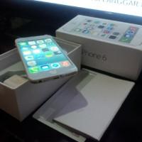 Harga apple iphone 6 32gb ios bm new original pin | antitipu.com