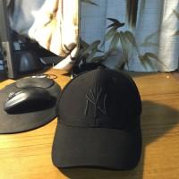 Topi Baseball Yankees 39thirty (Not New Era Flexfit Adidas Polo Stussy