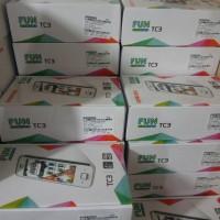 harga Evercoss TC3 Layar Sentuh Tokopedia.com