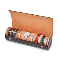 Fossil ES3920 12 Days Of Jacqueline Watch Box Set