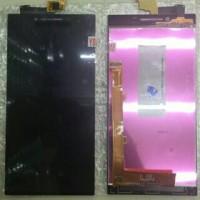 LCD+touchscreen lenovo p70/ p70a original