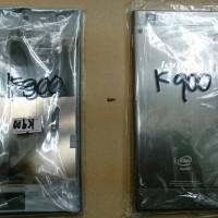 casing lenovo K900 fullset original