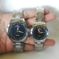 JAM COUPLE ALBA / JAM COUPLE MURAH / COUPLE ALBA MURAH