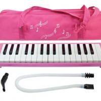 Pianika Joyko PNC 21 SC