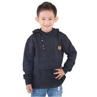 Jaket Sweater Anak Laki-laki Branded Distro Bandung / Jaket Anak Pria