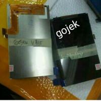 Lcd Zte V815 / Handphone Gojek