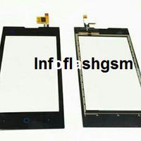 Touchscreen Zte V815 / Handphone Gojek